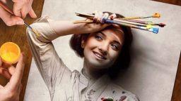 Самоук художник се оказа предизвикателство за познавачите на изобразителното изкуство