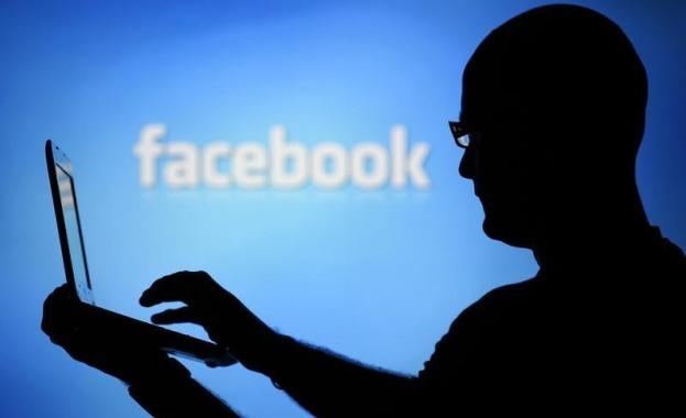 Шефът на сигурността във Facebook подаде оставка