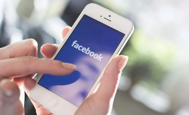 В САЩ започна проверка срещу Facebook