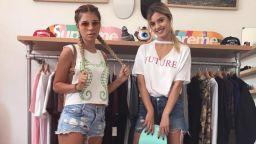 Дивна събира поп звезди в помощ на Кристин Илиева