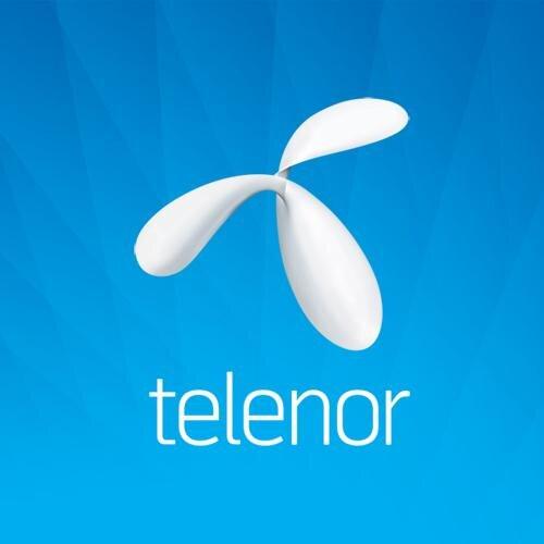 """Теленор"" продаде активите си в Източна Европа"