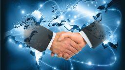 """""""Уговорено"""": Тайните сделки, които променят нашия свят"""