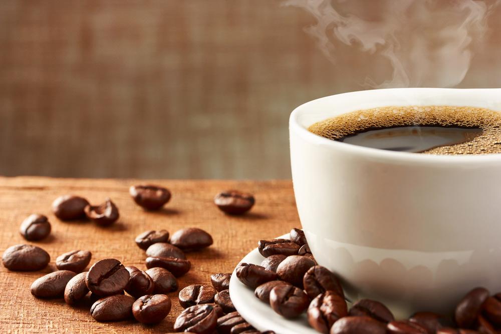 Химик разкри тайната на идеалната чаша кафе