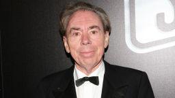 Светът празнува 70-ия рожден ден на Андрю Лойд Уебър