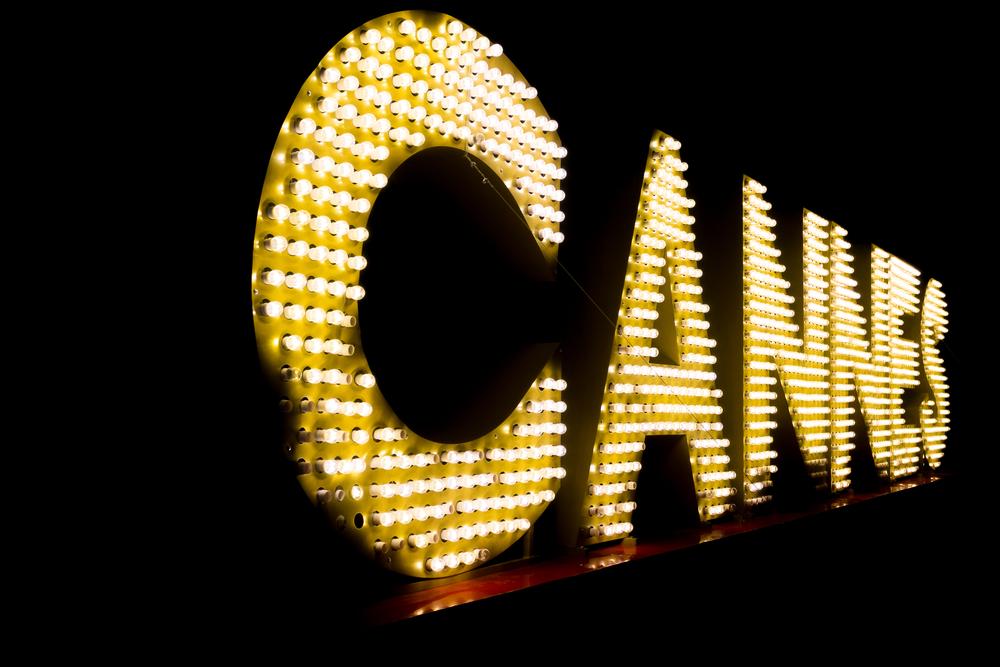 Филми на Годар, Спайк Лий и Джафар Панахи на фестивала в Кан