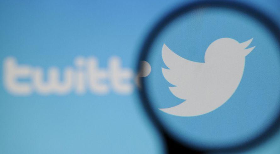 Туитър спира рекламата на криптовалути