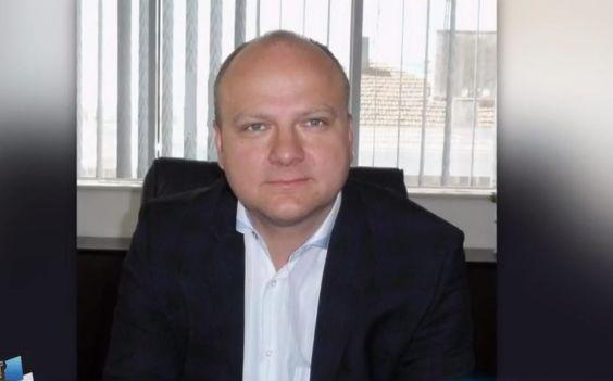 Петър Баран: Влизането на държавата в ЕРП-то е глупост