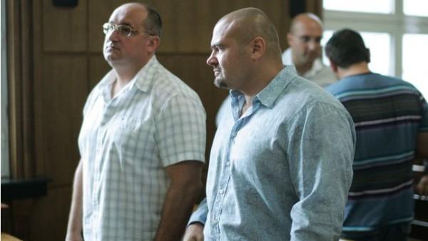 """Сагата """"братя Галеви"""" продължава в съда през септември"""