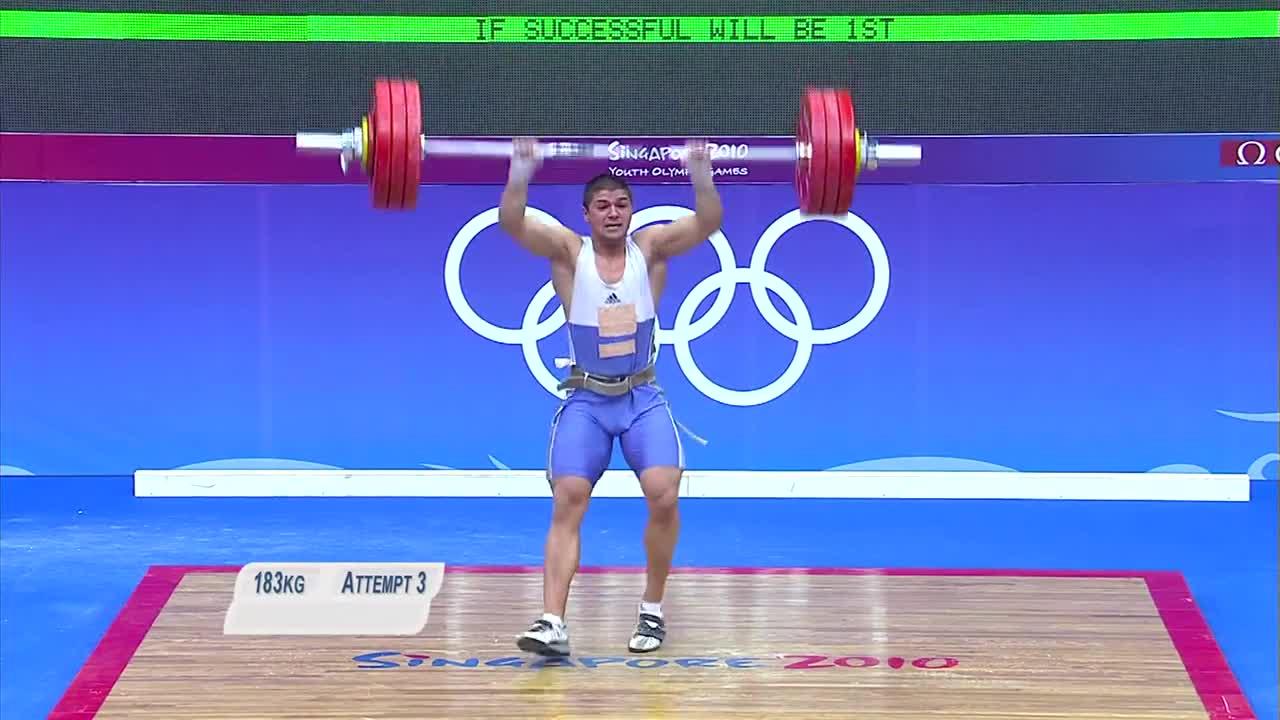 Георги Шиков със сребро от Европейското
