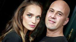 Ирена Милянкова обяви, че се е омъжила