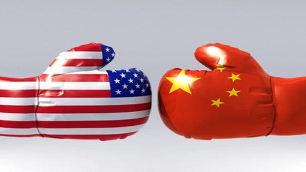 Китай въвежда от 2-ри април контрамита за около 130 стоки, произведени в САЩ