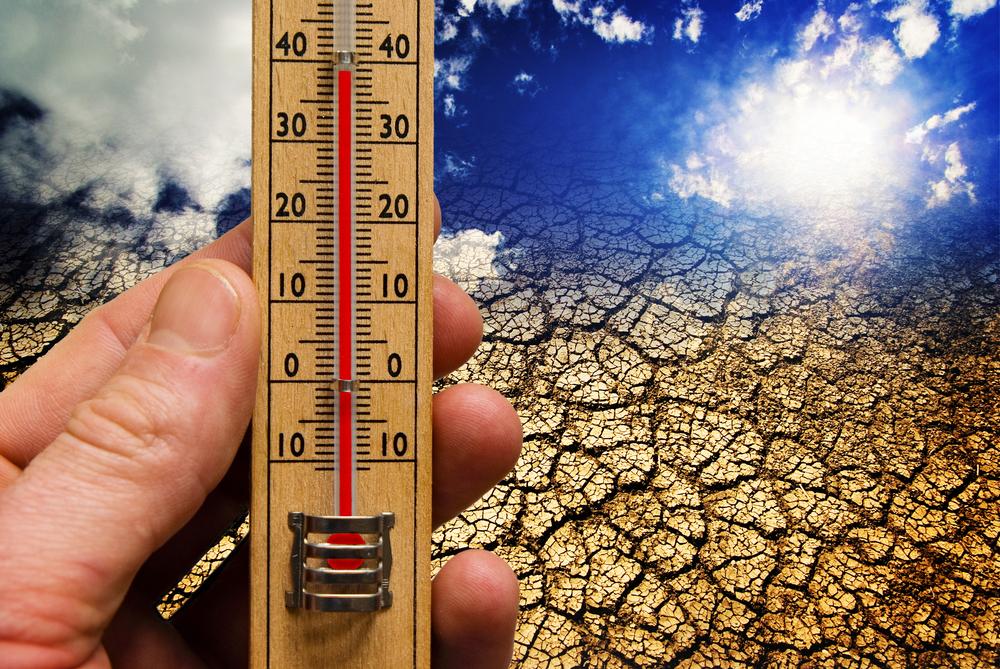 Затопляне от 2 градуса ще има сериозни последствия