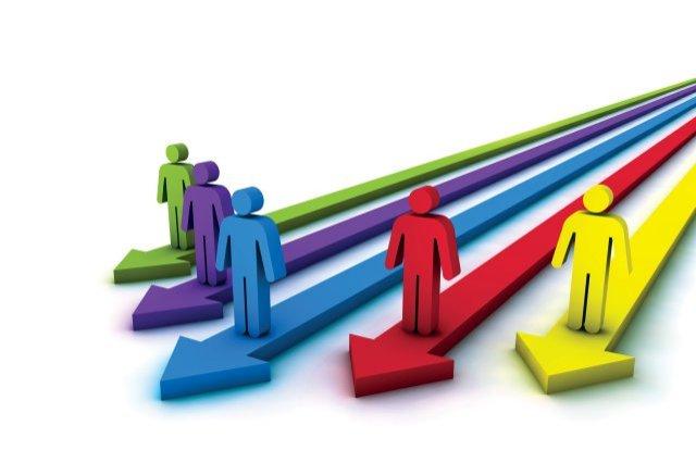 КНСБ: Пазарът на труда за най-търсените професии у нас се стабилизира