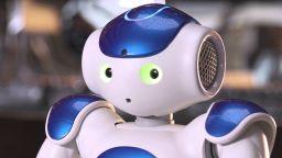 Притесненията относно автоматизацията