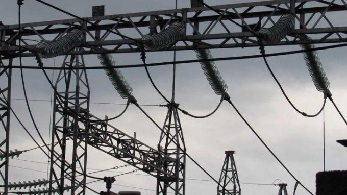 Бизнесът отново в протестна готовност заради цените в енергетиката