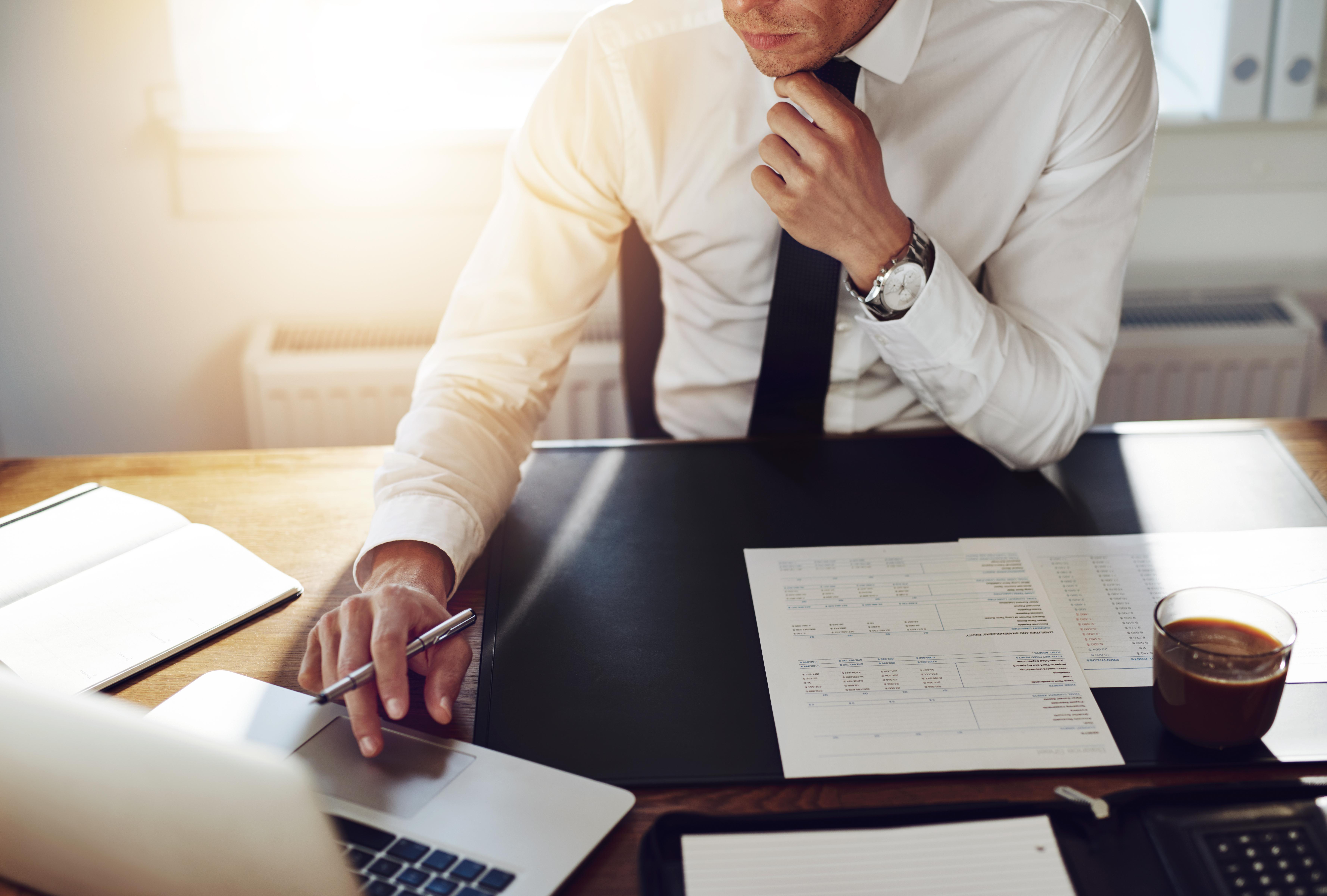 Промените в Търговския закон разтърсиха бизнеса