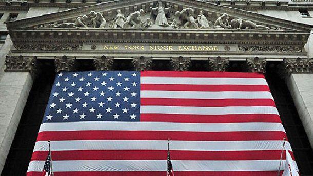 Отскок на американските акции след агресивните разпродажби на Уолстрийт в началото на месеца