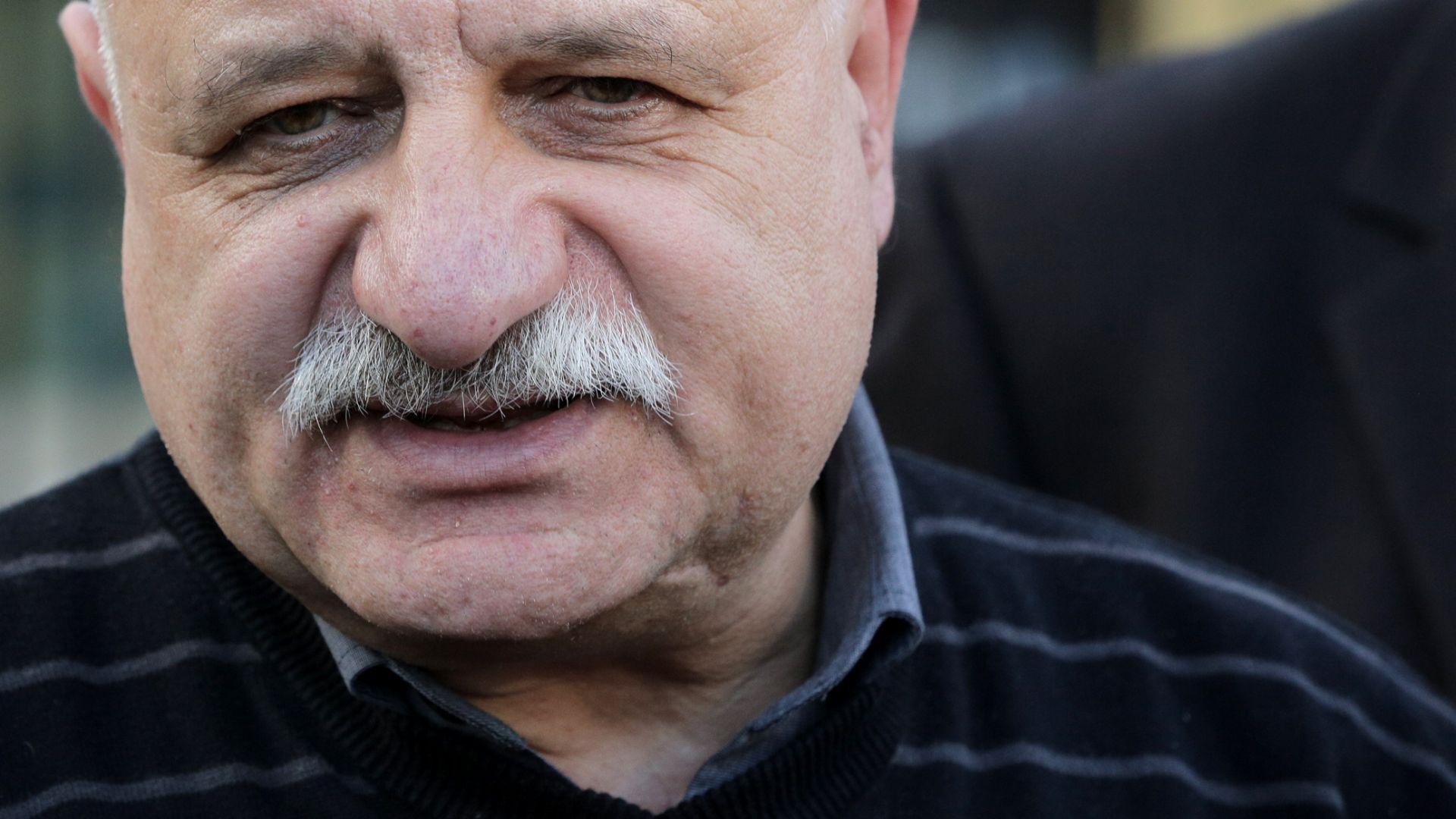 Ще накажат 14 души за бягството от Софийския затвор