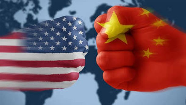 САЩ представи списък от 1300 китайски стоки, които да бъдат обложени с мито от 25% на общата стойност от 50 млрд. долара