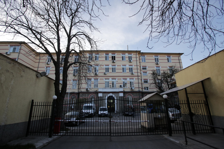 Цачева призна за избягалите затворници: Има човешки грешки