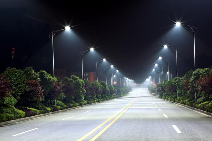 LED осветлението вреди на зрението и съня