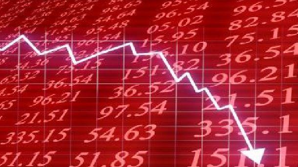 Срив на американските фондови фючърси след контрамитата на Китай