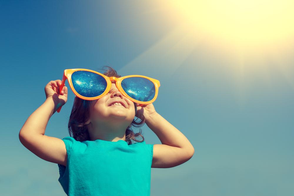 Иде много горещо лято? | Днес.dir.bg