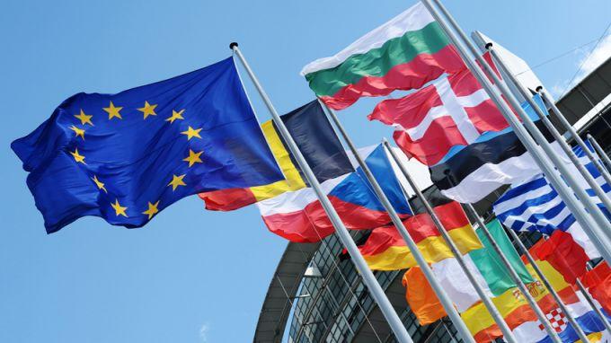 Безработица в България се понижи през февруари до 9-годишно дъно от 5,3%, а в целия ЕС - до 10-годишно дъно от 7,1%