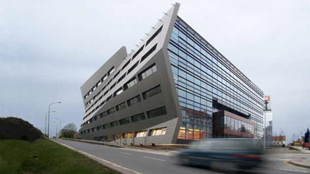 """ЧЕЗ все още подготвя комплексните анализи за всички възможности за продажбата за българските активи на """"Инерком"""""""