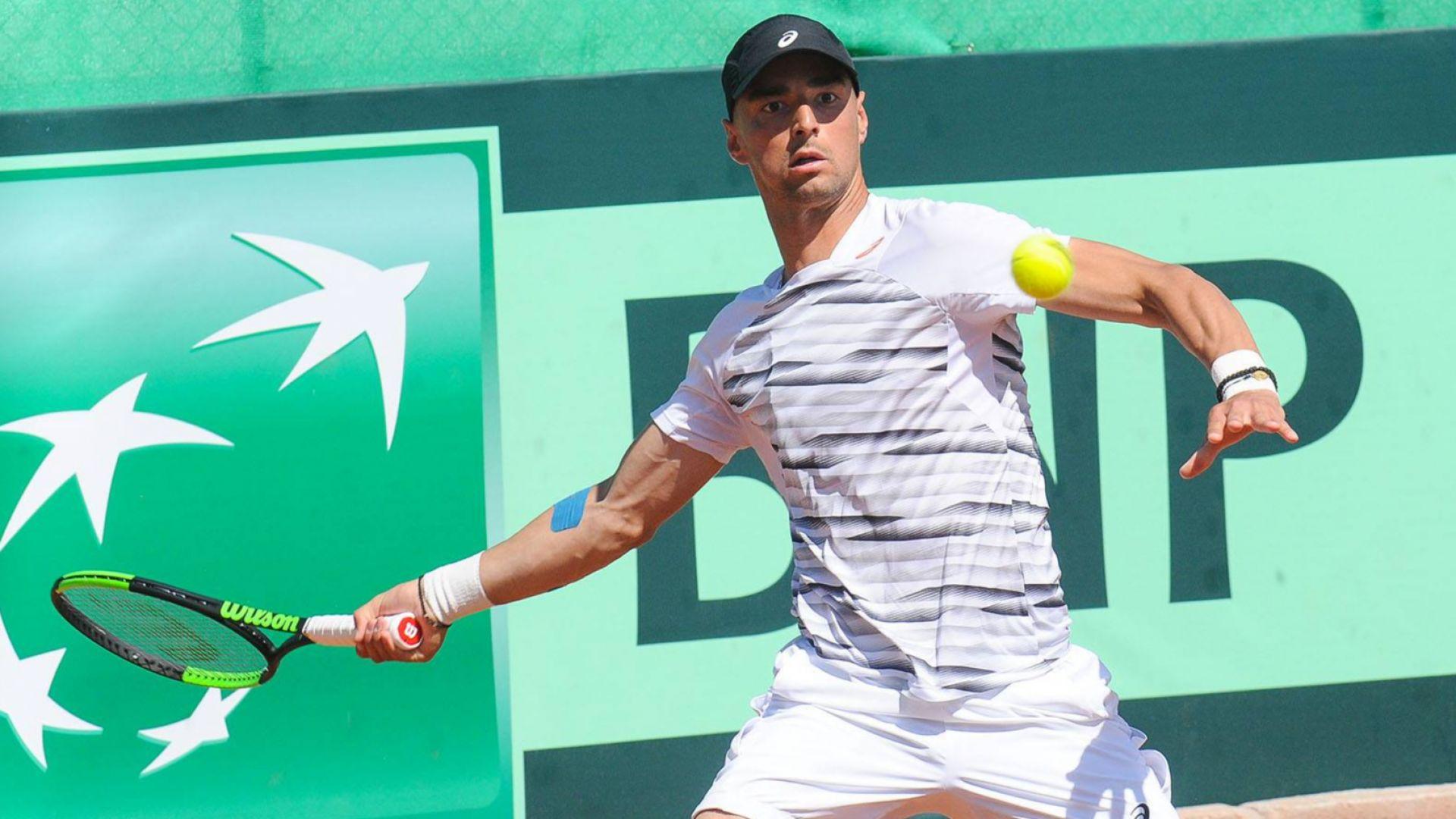 Кузманов осигури победа на България над Албания