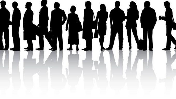ЕК: Младежката безработица в много страни от ЕС остава проблем