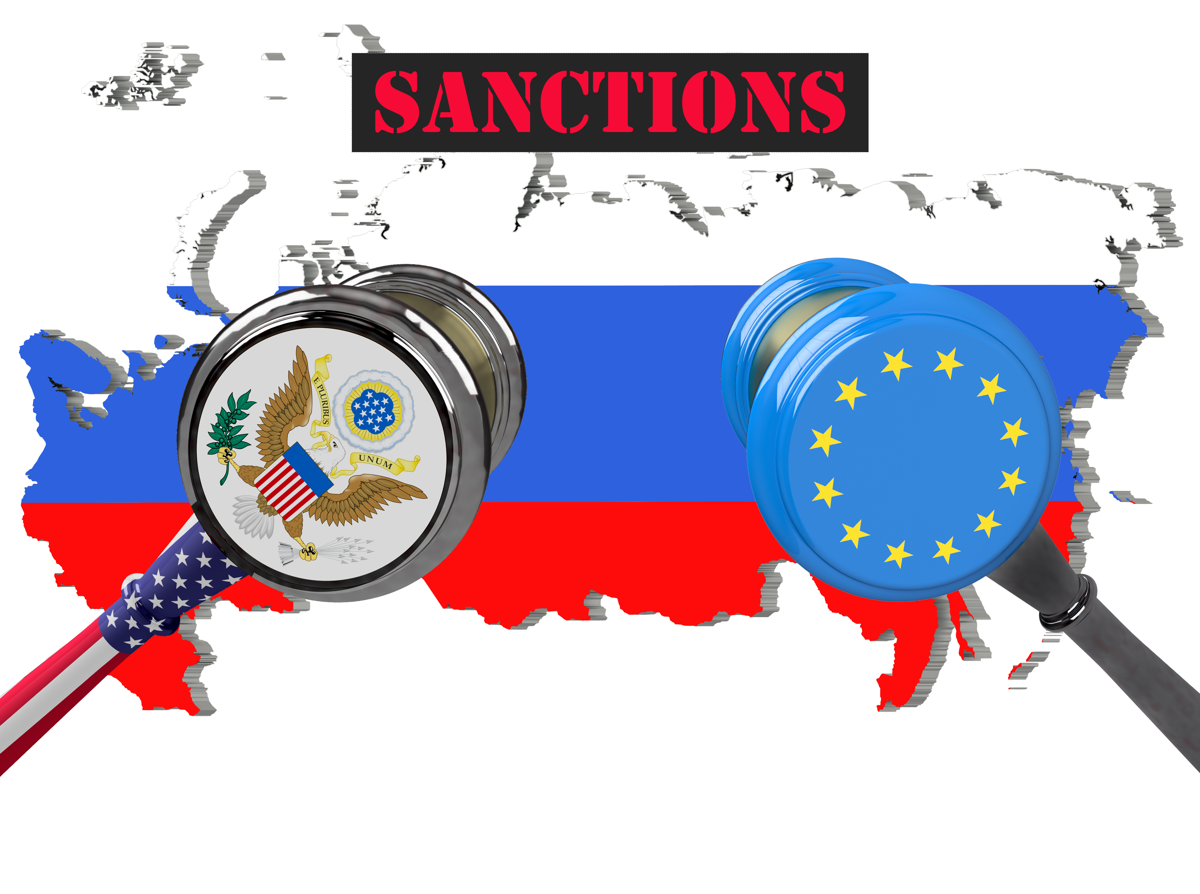 Дан Коутс: Готвим нови мерки срещу Русия