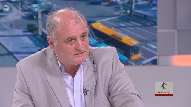 Експерт: Избягалите затворници няма да бъдат открити