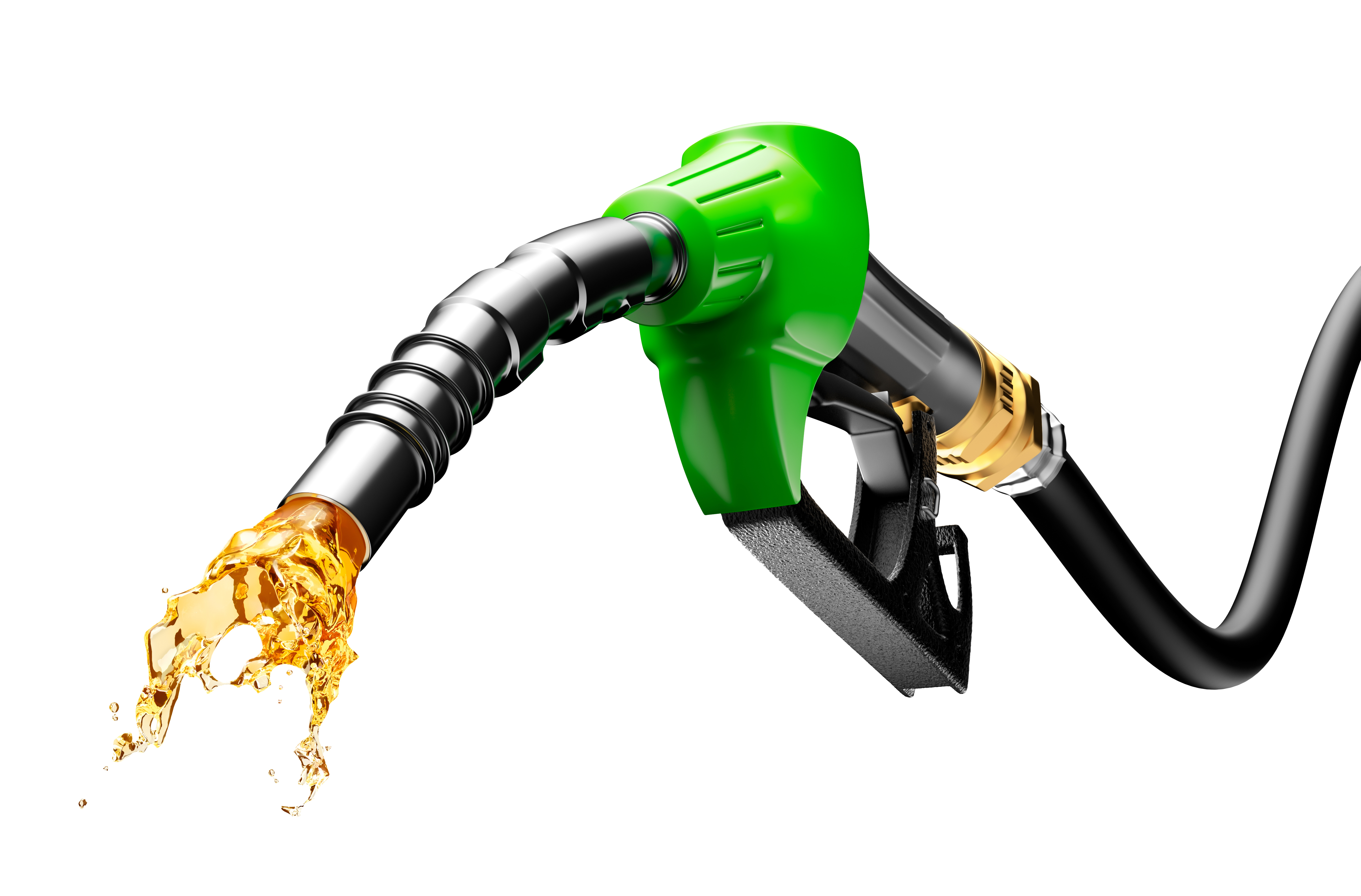 Светът днес се къпе в петрол, но това няма да е дълго