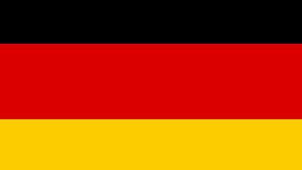 Слабо увеличение на германските промишлени поръчки през февруари