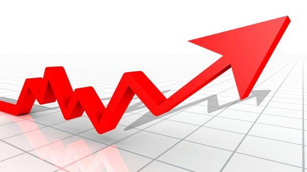 Здрав подем на световните фондови борси след надежди за избягване на реална търговска война между САЩ и Китай