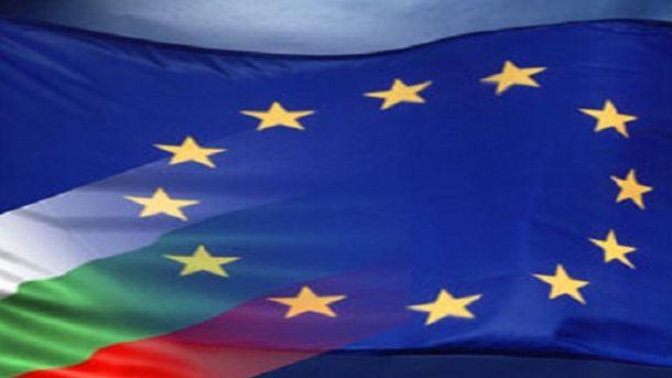 Евростат: Анемичен растеж на продажбите на дребно в България, еврозоната и в целия ЕС през февруари
