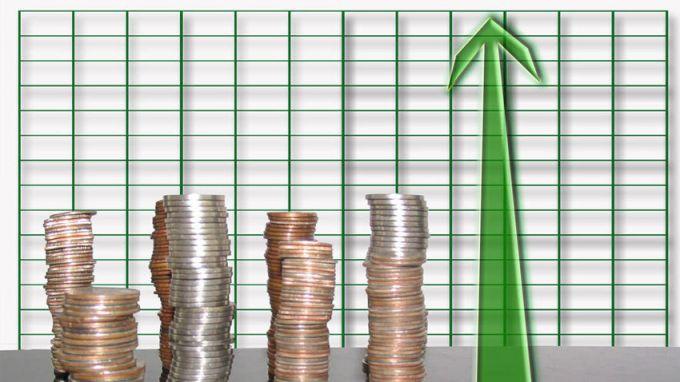 Променени са правилата за кандидатстване за средства от Националния иновационен фонд