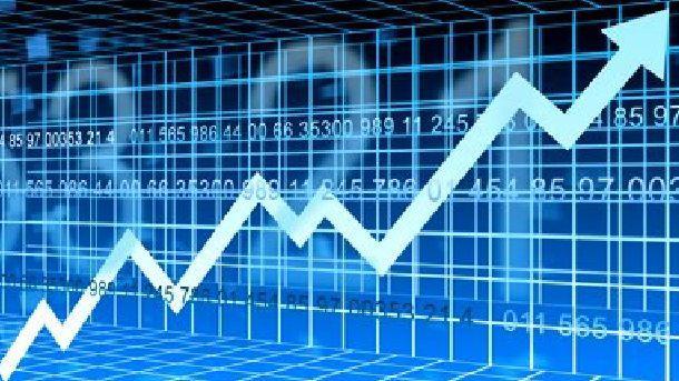 Ръст на европейските акции към триседмични върхове след отслабване на страховете от търговска война