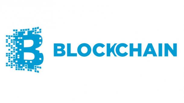 Авишай Зиив: Блокчейнът е технология, която позволява да се извършват сделки без посредник