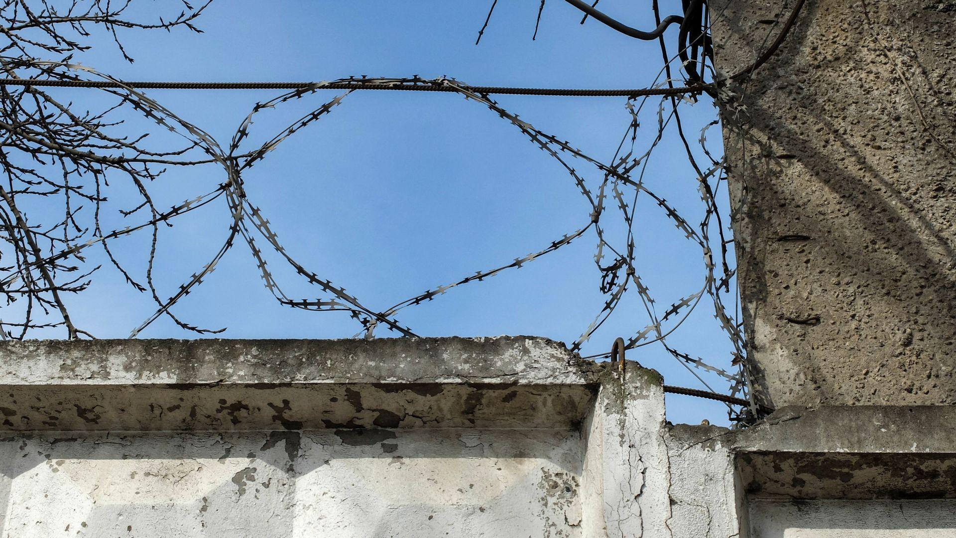 33 г. затвор в Гърция за шеф на българска фирма