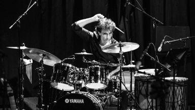 Стоян Янкулов-Стунджи: Преди казармата бях част от бенда на Емил Димитров