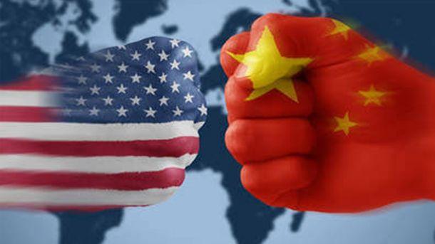 """Китай ще отвърне """"на всяка цена"""" на заплахите за нови търговски тарифи от страна на САЩ"""
