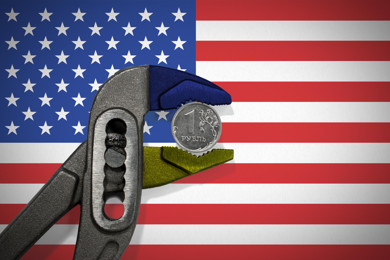 САЩ изтеглят инвестициите си в руски компании