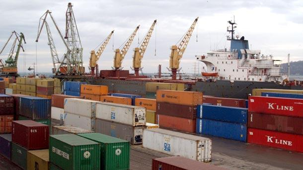 Икономистът Ценг Уанг не очаква трайно влошаване на търговските отношения между САЩ и Китай