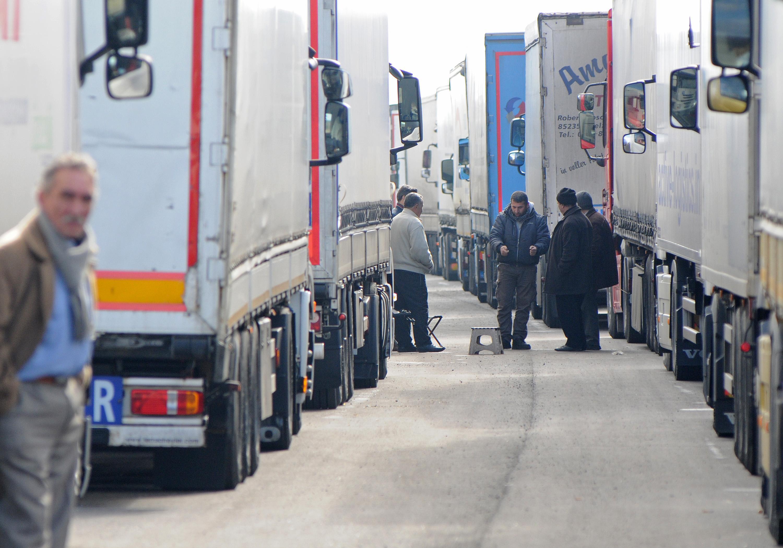Българите одобряват тол-системата