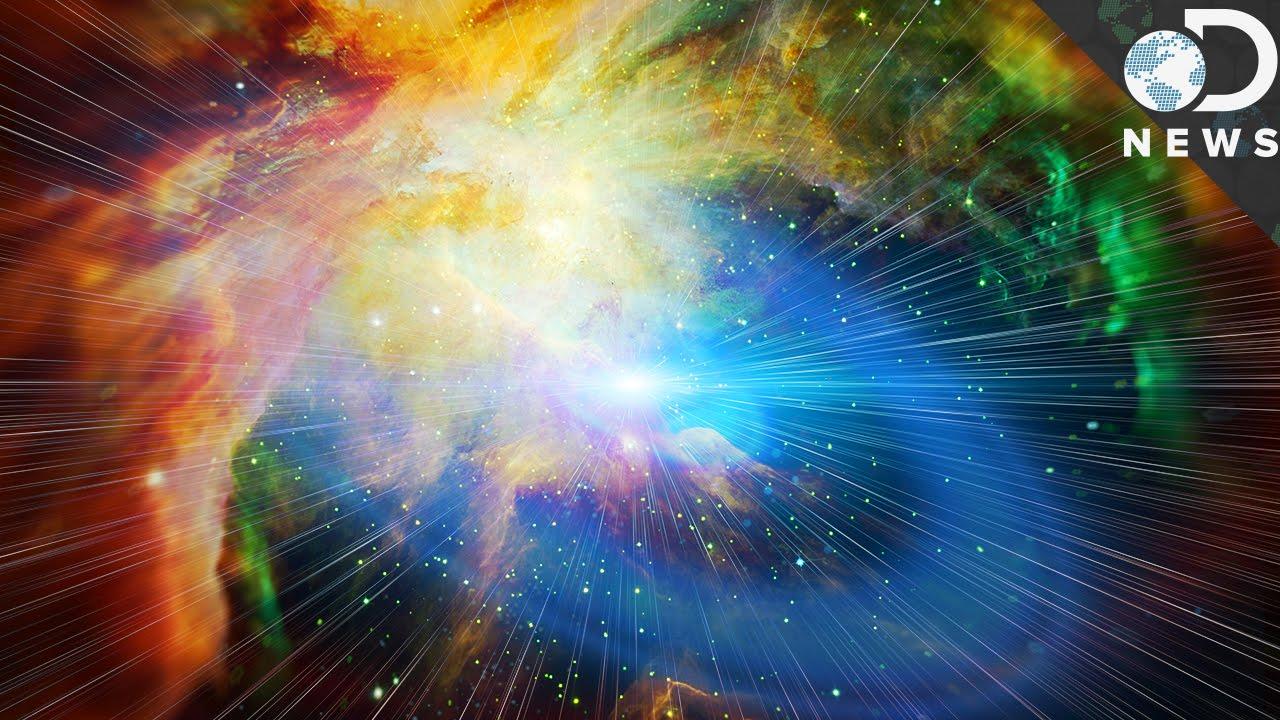 Вселената ще загине заради Хигс бозона?