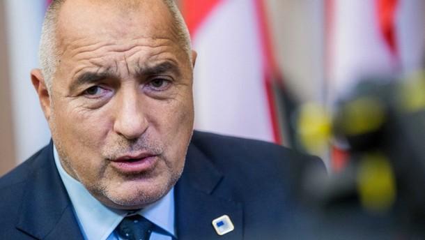 Борисов открива днес 21-ия Международен икономически панаир в босненския град Мостар