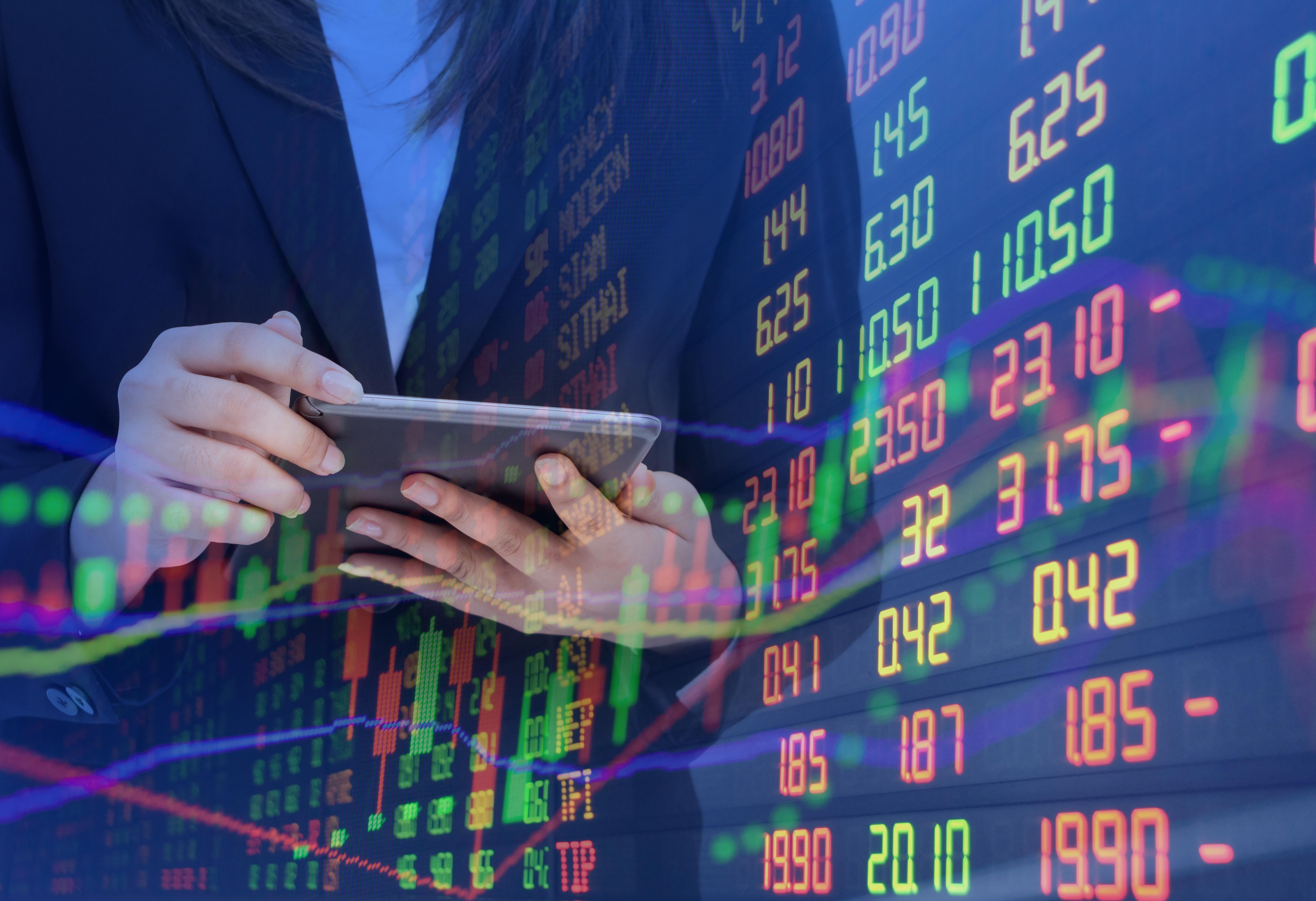 """""""Блумбърг"""": Руските олигарси обедняха с $ 16 млрд."""
