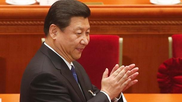 Си Цзинпин обеща да отвори китайските пазари за чуждестранния бизнес